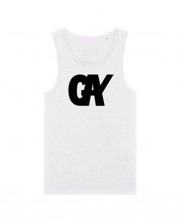 Glory And Youth - GAY Tanktop