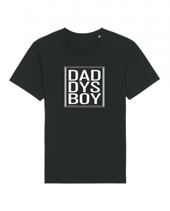 Daddysboy - GAY T-Shirt