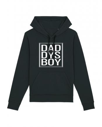 Daddysboy - GAY Hoodie