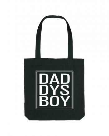 Daddysboy - GAY Stoffbeutel