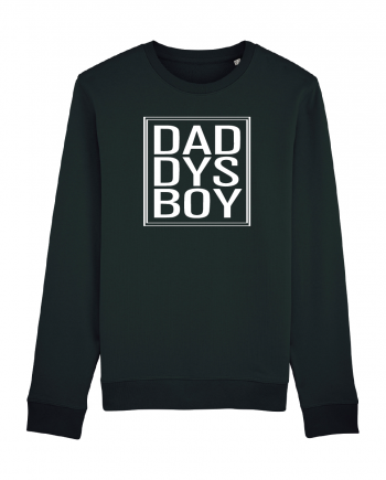 Daddysboy - GAY Sweatshirt