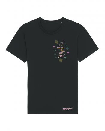 Konfetti - GAY T-Shirt
