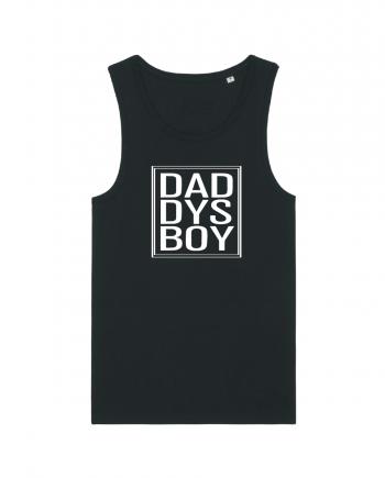 Daddysboy - GAY Tanktop