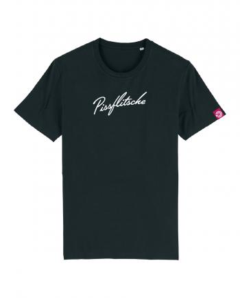 Schwanz&Ehrlich - Lars Pissflitsche - Prince Charming - T-Shirt