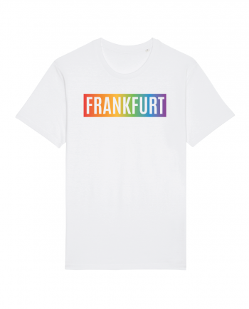 Pride Pride Baby T-Shirt Collection FRANKFURT