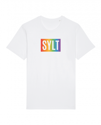 Pride Pride Baby T-Shirt Collection SYLT