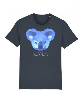 KOALA App T-Shirt